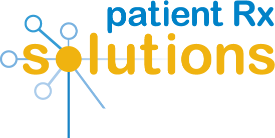 Patient Rx Solutions